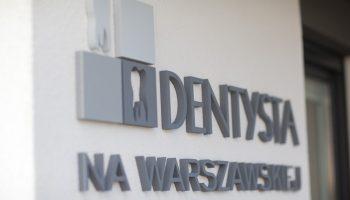 dentysta_na_warszawskiej (52 of 38)